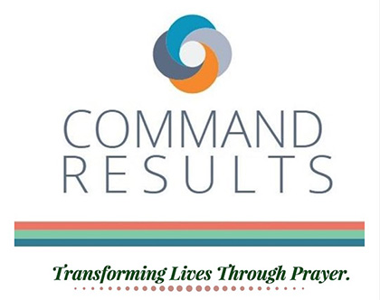 Command Results